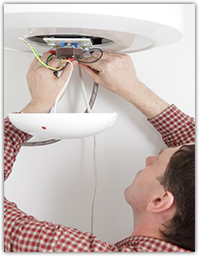 Home Air Vent Cleaning